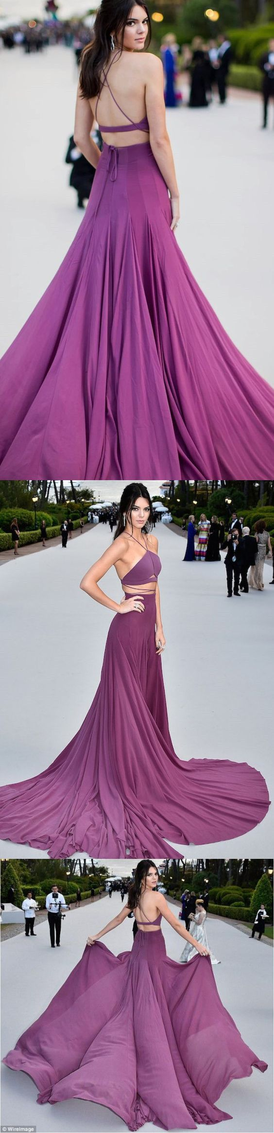 Lilac evening dresses two piece evening dresses two piece lilac