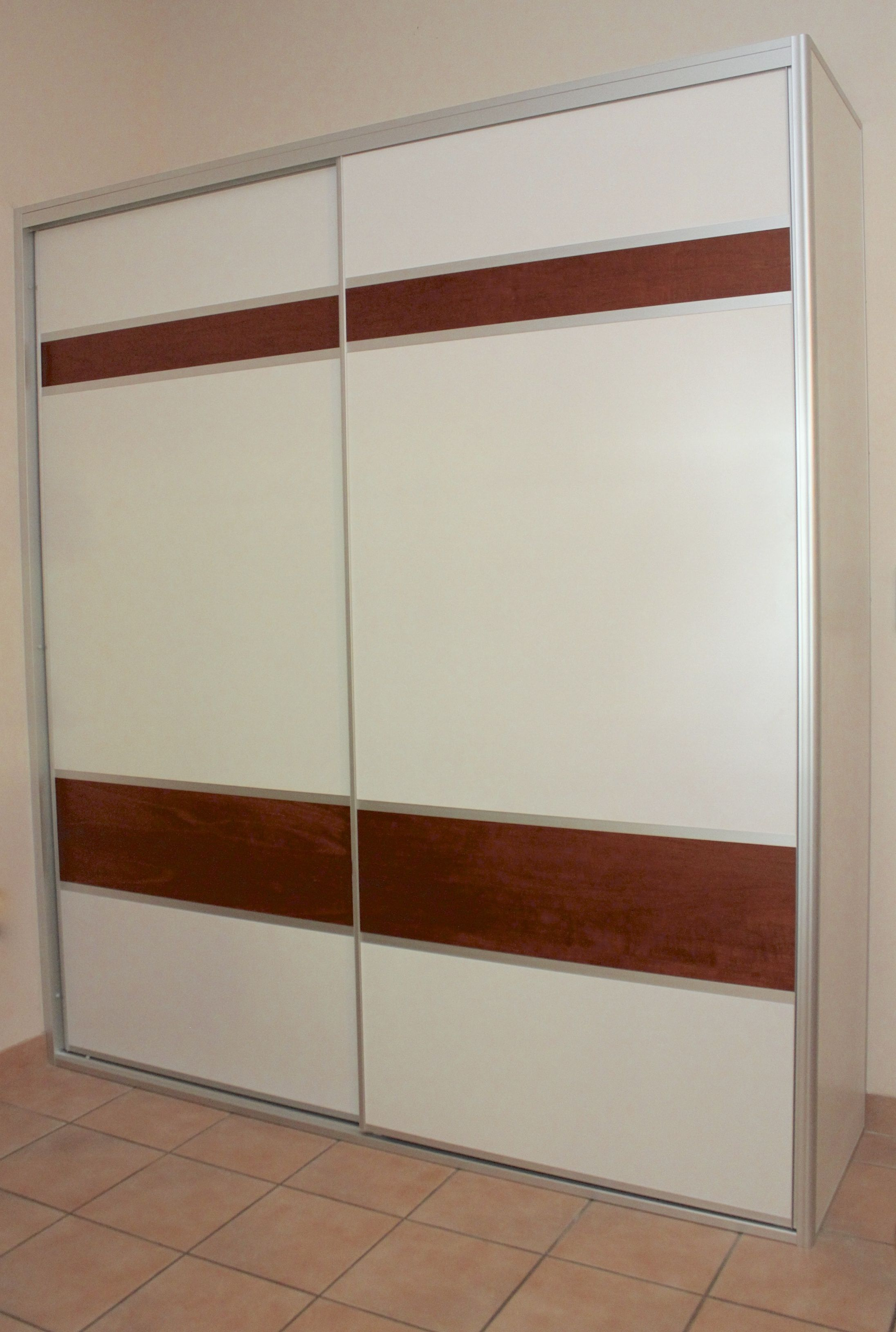 Sliding Wardrobe Doors From Our Quot Mode Range Quot White