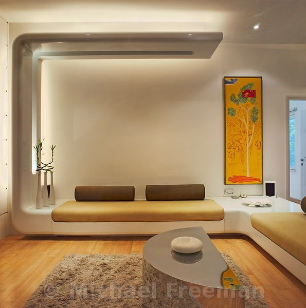 Low Seating  My Interior Wishlit  Pinterest  Interiors Extraordinary Indian Seating Designs Living Room Inspiration Design