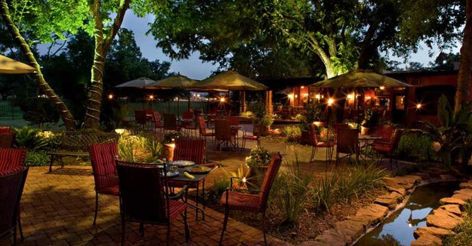 Photo Gallery   Las Ventanas | Traditional Mexican Cuisine | Patio Dining |  Houston, Tx