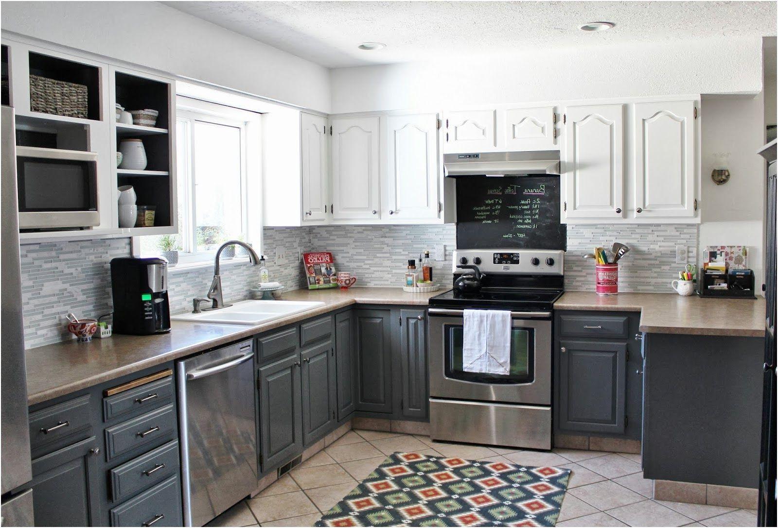 Kitchen Design White Cabinets Black Appliances From Kitchen Design Black A Cheap Kitchen Cabinets Kitchen Cabinets With Black Appliances White Kitchen Makeover
