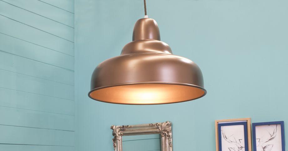 Charming Lámparas De Techo   Leroy Merlin