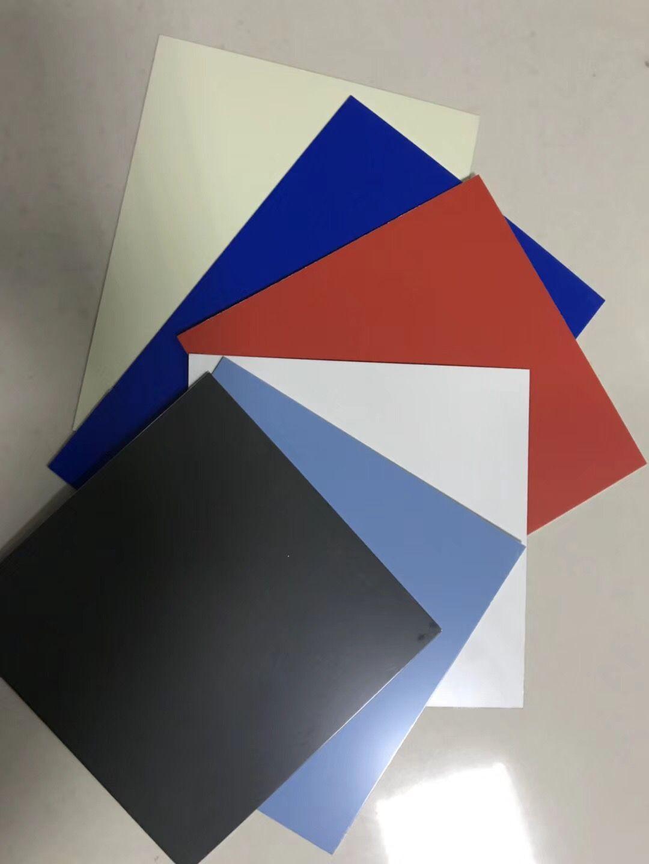 Corrugated Prepainted Aluminum Sheet Aa1100 H24 Wechate Whatsapp 8615254382836 Roofing Sheets Aluminium Sheet Pie Chart