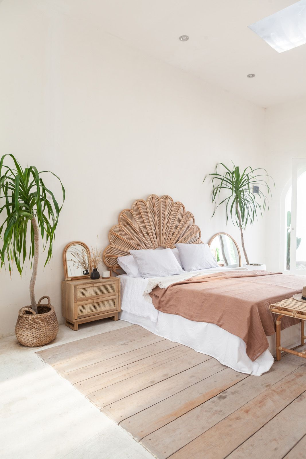 Koko Collective In 2020 Interior Bedroom Inspirations Interior Design