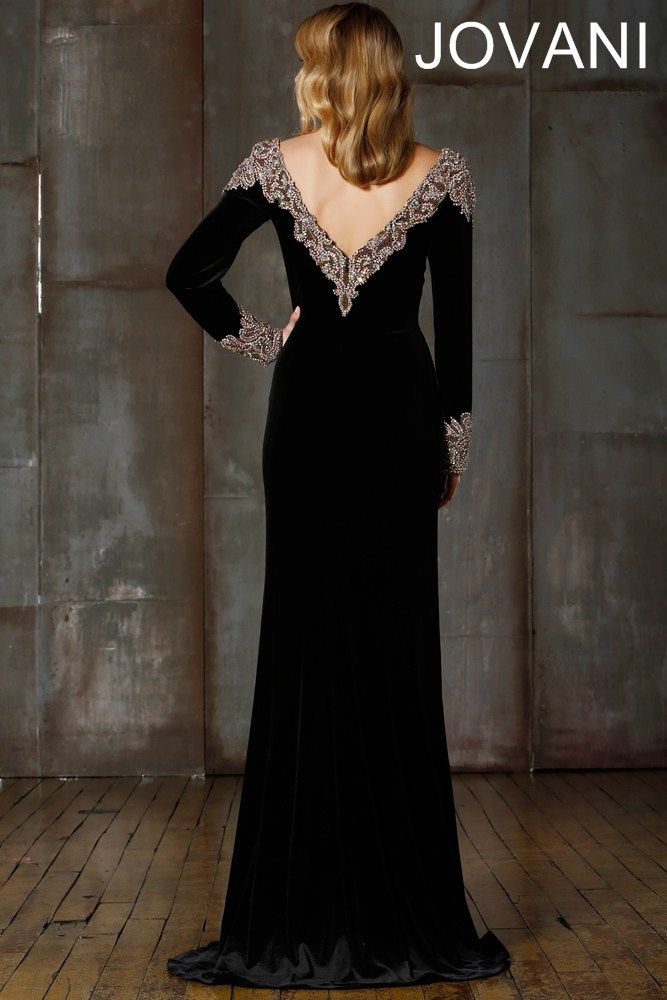 Pageant Dresses & Gowns by Jovani – Always Best Dressed