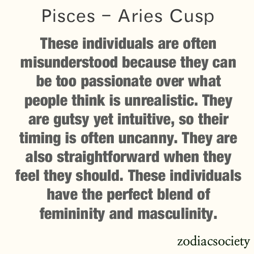 astrology march 24 pisces or pisces