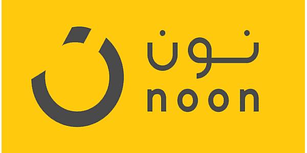 عروض من نون واناس بخصومات كبيرة ولفترة محدودة أحصل عليها الآن Tech Company Logos School Logos Cal Logo
