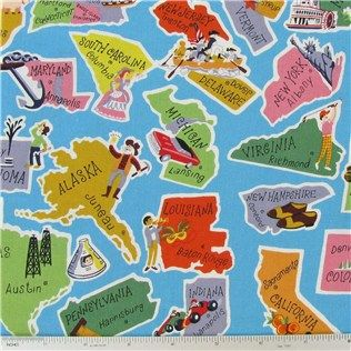 Cct2 23 this land is your land fabric shop hobby lobby could make cct2 23 this land is your land fabric shop hobby lobby could make gumiabroncs Images