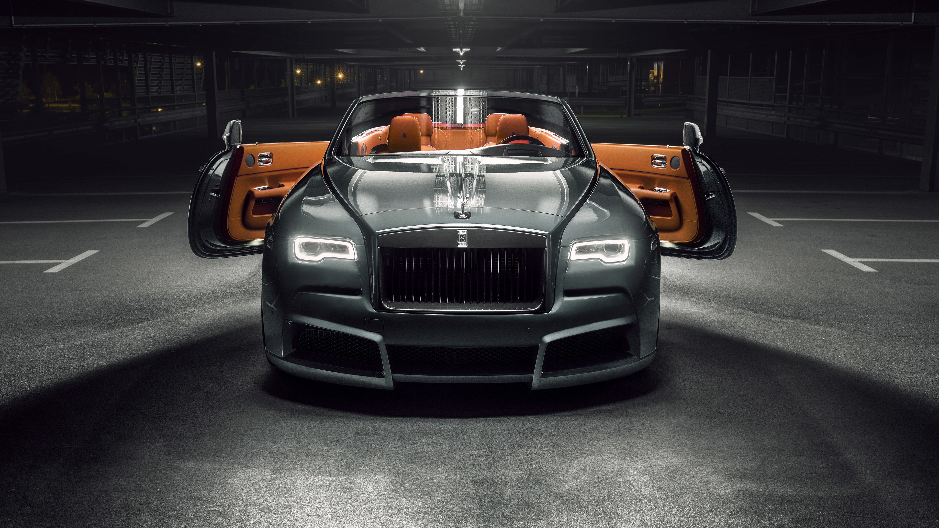 Pin On Cars Wallpapers 4k