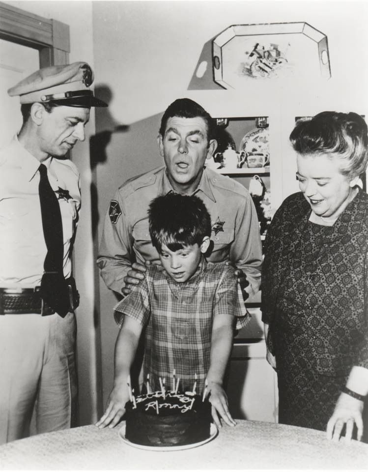 Pin On Andy Griffith