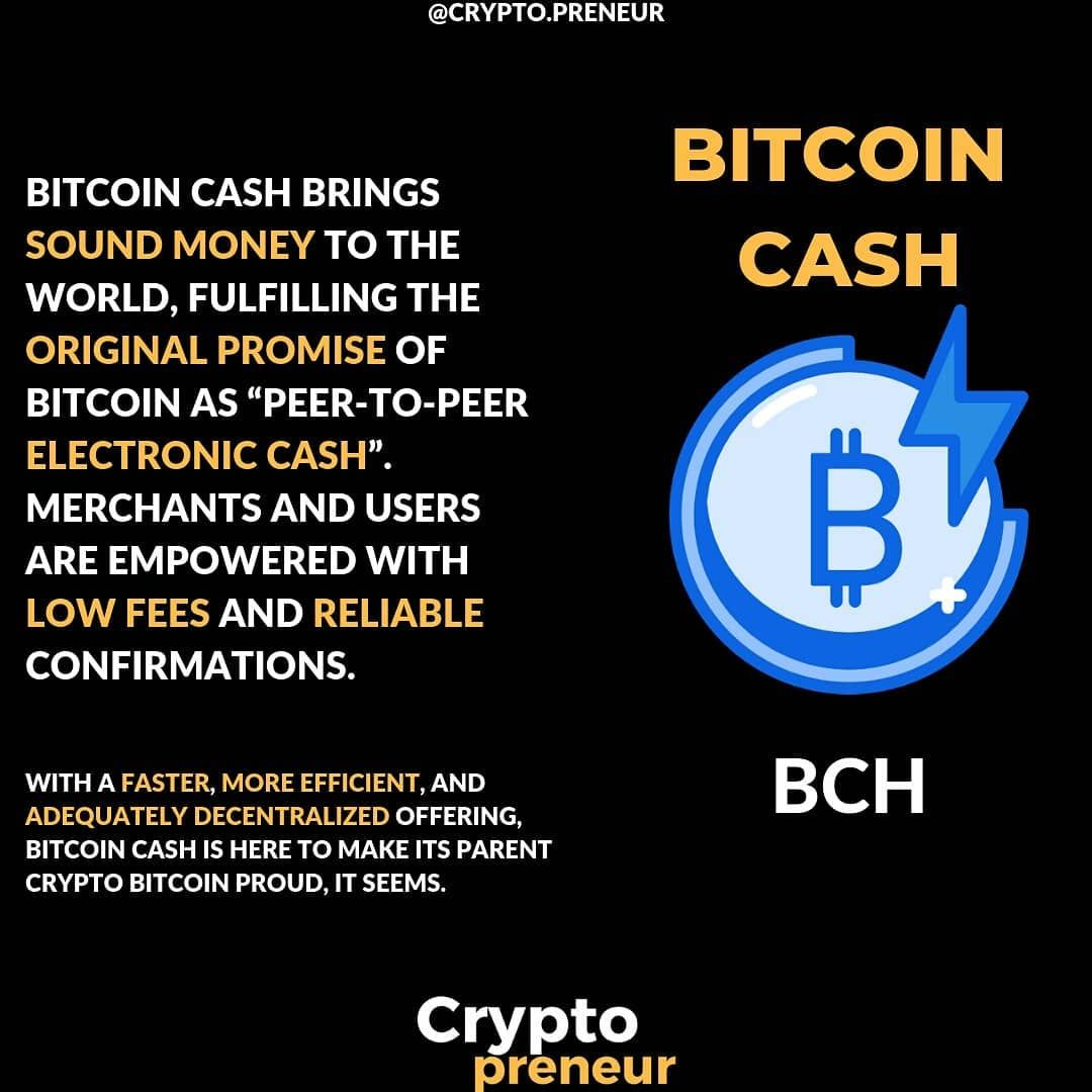 investir dans la blockchain sans crypto-monnaie bitcoin investir lavenir