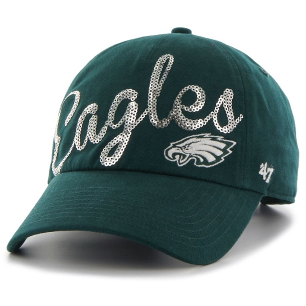 Pin on Eagles Game Day