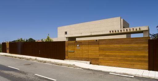 ms de imgenes sobre valla exterior en pinterest arquitetura etiquetas y house