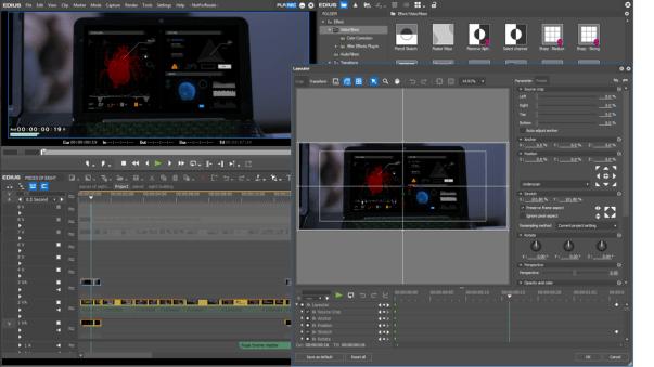 edius video editing software free download 32 bit