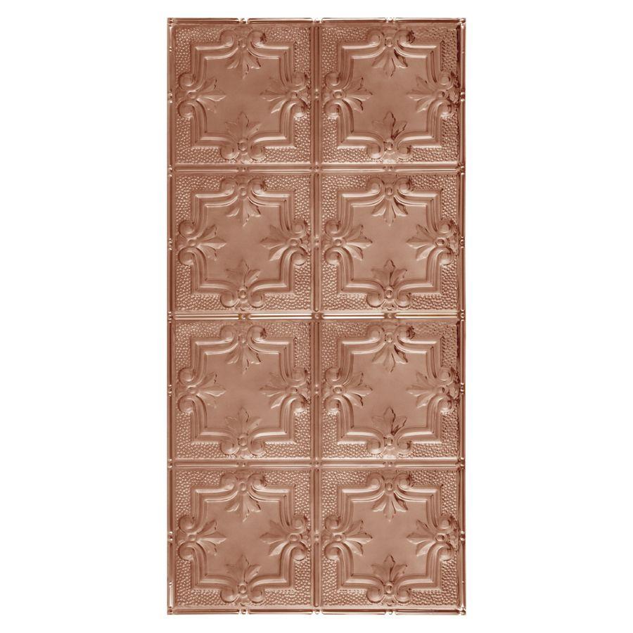 Tin Ceiling Tiles Lowes 2x4 Study Ideas Tin