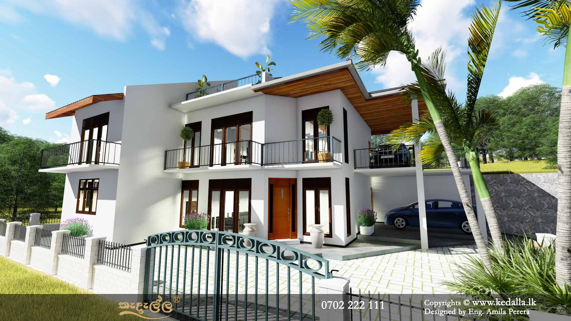 Small House Front Terrace Design House Design Pictures Terrace Design Small House Design Plans