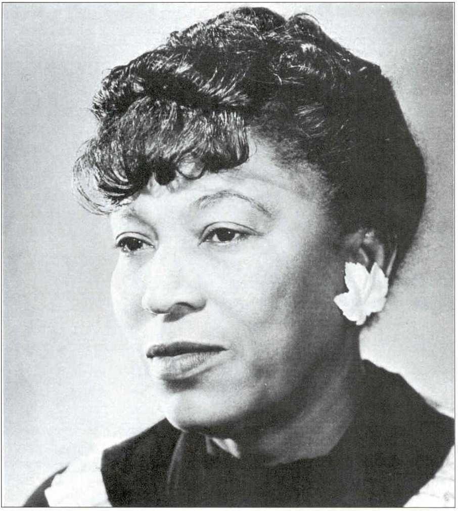 Zora Neale Hurston January 7 1891 28 1960 Wa An American Folklorist Ant African Author Literature Essay