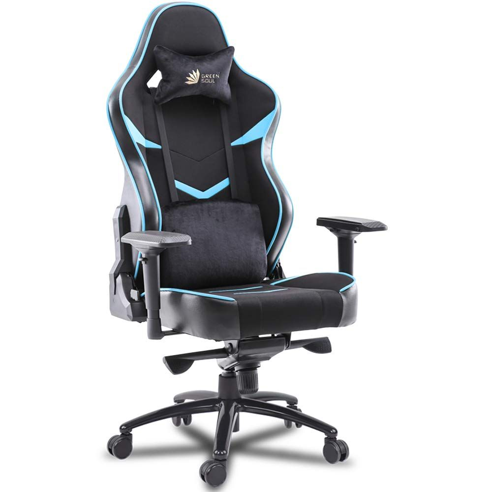 Gaming Cheap Chair On Amazon In 2020 Gaming Chair Chair Best Office Chair