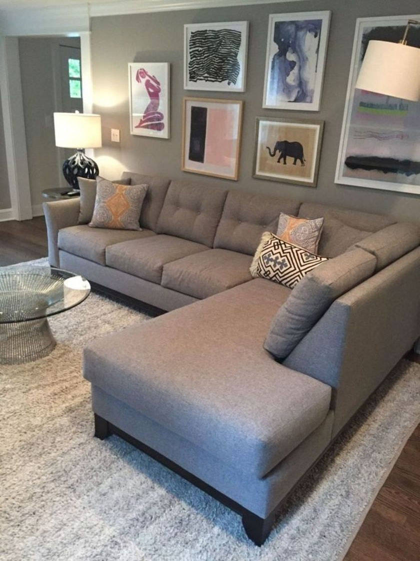 Pin By Lina On Living Room Furniture Layout Small Living Room Design Sectional Sofa Decor Living Room Sofa Design