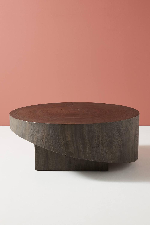 Cuna Reclaimed Wood Coffee Table Coffee Table Wood Reclaimed Wood Coffee Table Coffee Table [ 1500 x 1000 Pixel ]