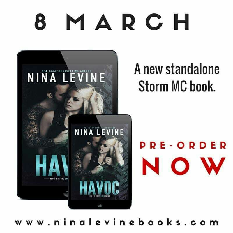 So far we have links for iBooks & KOBO. Nook still to come. Amazon & Google Play will be available on release day.  PreOrder Here:  iBooks: http://apple.co/1Y0DpzX KOBO: http://bit.ly/1QT0gOB