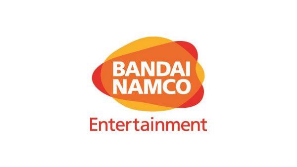 Bandai Namco Games Ismini Bandai Namco Entertainment Olarak Degistiriyor Bandai Namco Entertainment Bandai Comic Con