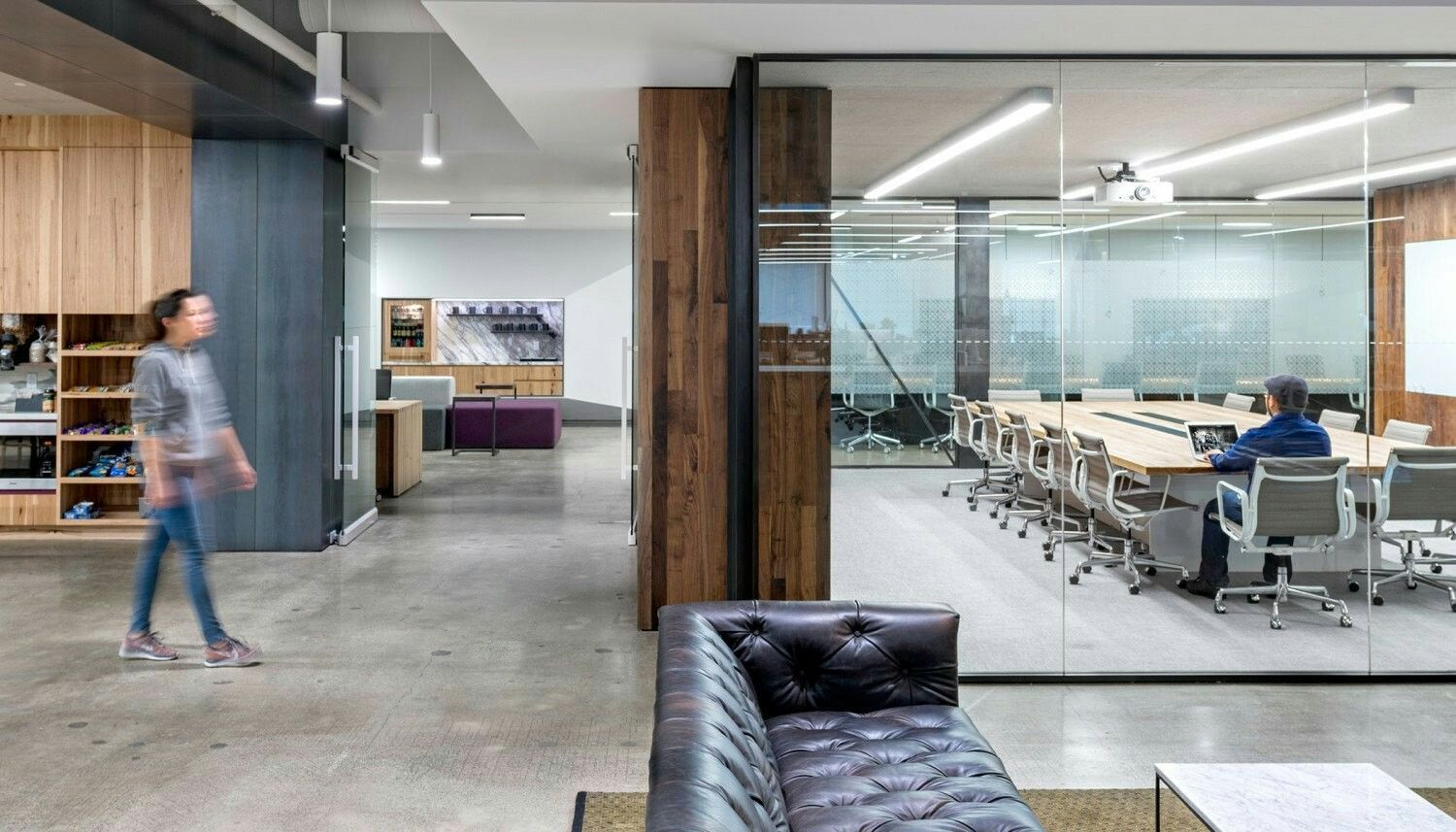 office studio design. Uber Office Design Studio. Explore Workplace Design, Space And More! Studio