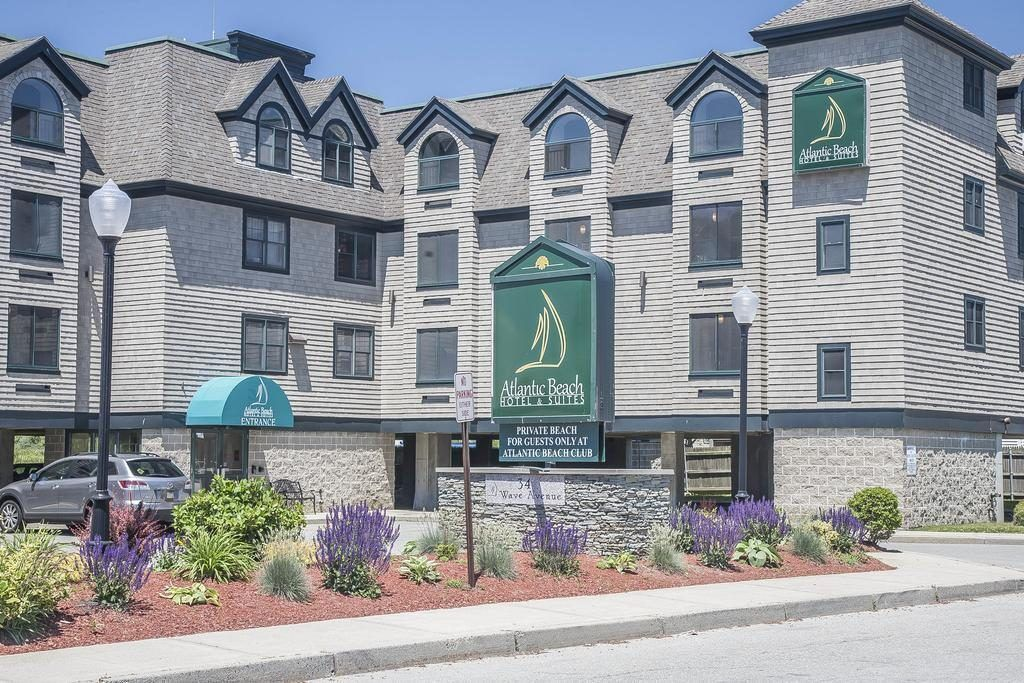 Top 10 Cheap hotels in Rhode Island in 2020 Hotels in