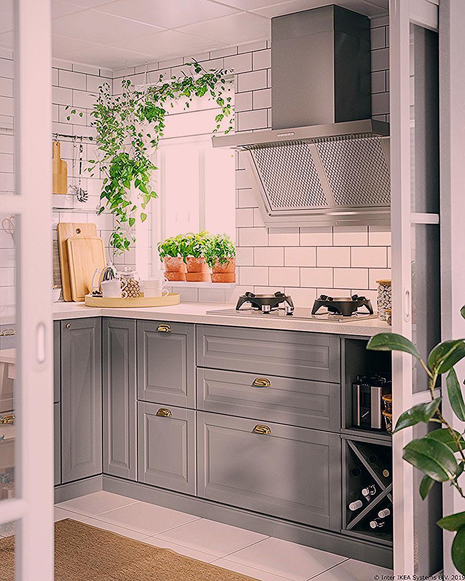 Pin by Garrett Towne on Kuhanje u kući Kitchen