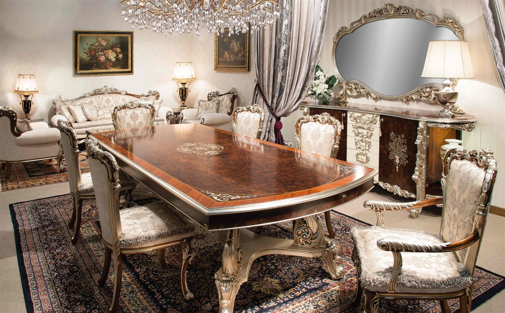 Pleasure Furniture, High End Home Furnishings And Custom Cabinetry