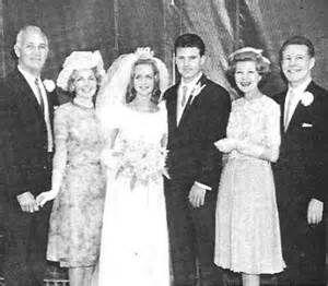 Mark harmon pam dawber family nelson pinterest mark for Is mark harmon still married to pam dawber