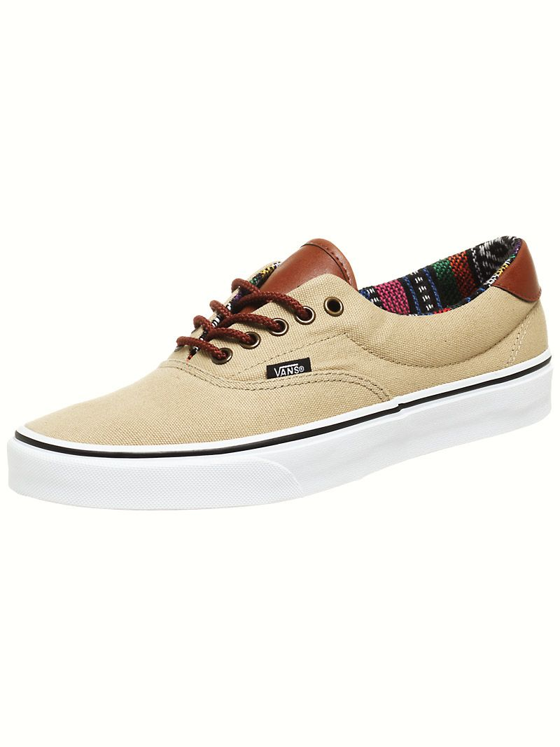 776b68035c These are totally winterish! have a cabin vibe to them!!! the  Vans  Era 59   Shoes  49.99