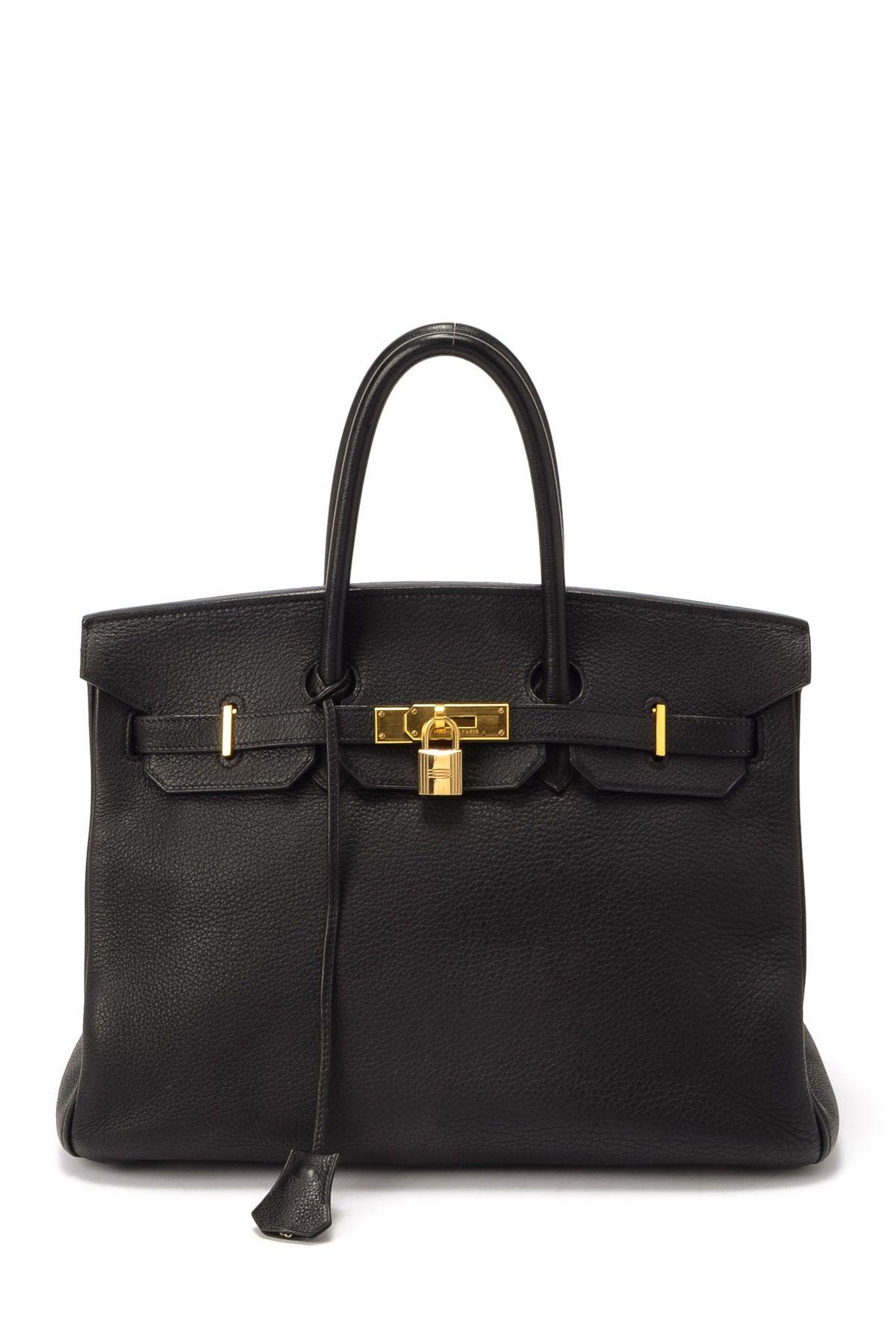 a64d81ac2 Bolsos - Bags - vintage Hermes Estilo Urbano, Alta Moda, Estilo Femenino,  Mochilas