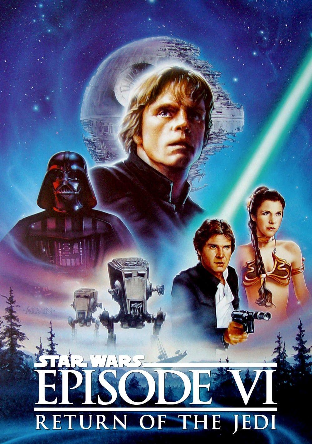 Star Wars Episode 1 Hd Stream