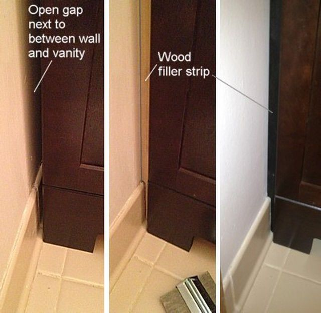 Here's An Overview Of How To Install Your Own Bathroom