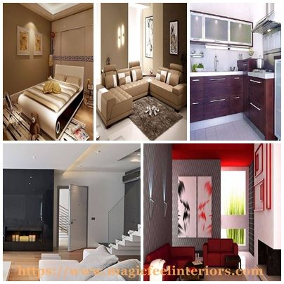 Magic feel interiors are most leading residential interior designer in mumbai we give  luxurious look to your home our designing always ahead of also rh pinterest