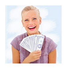 Payday loans that accept benefits photo 10