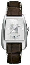 Price in Vietnam: $881.00 - Hamilton Brooke XL Mens Automatic Watch H33515553 - IBJSC.com