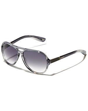 Bottega Veneta Women's 184/S Sunglasses