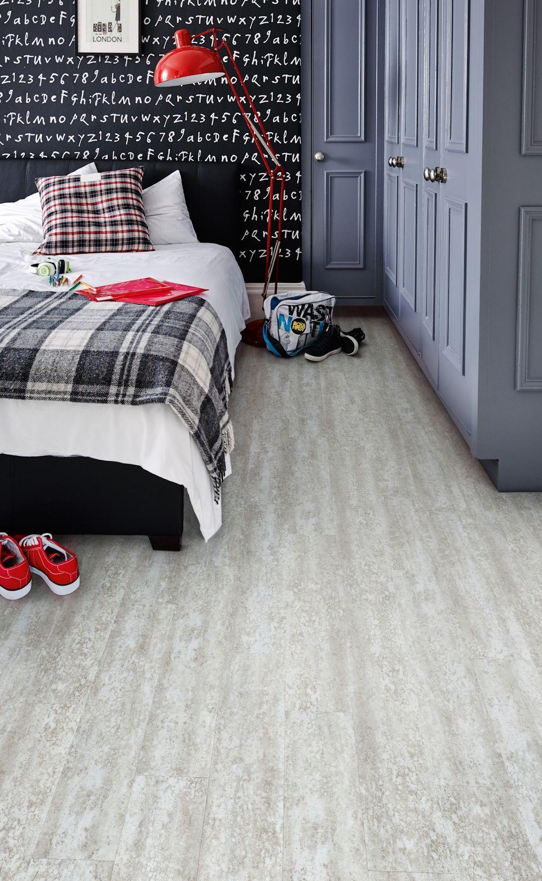Glacier slate camaro luxury vinyl tile flooring featured in glacier slate camaro luxury vinyl tile flooring featured in bedroom dailygadgetfo Image collections