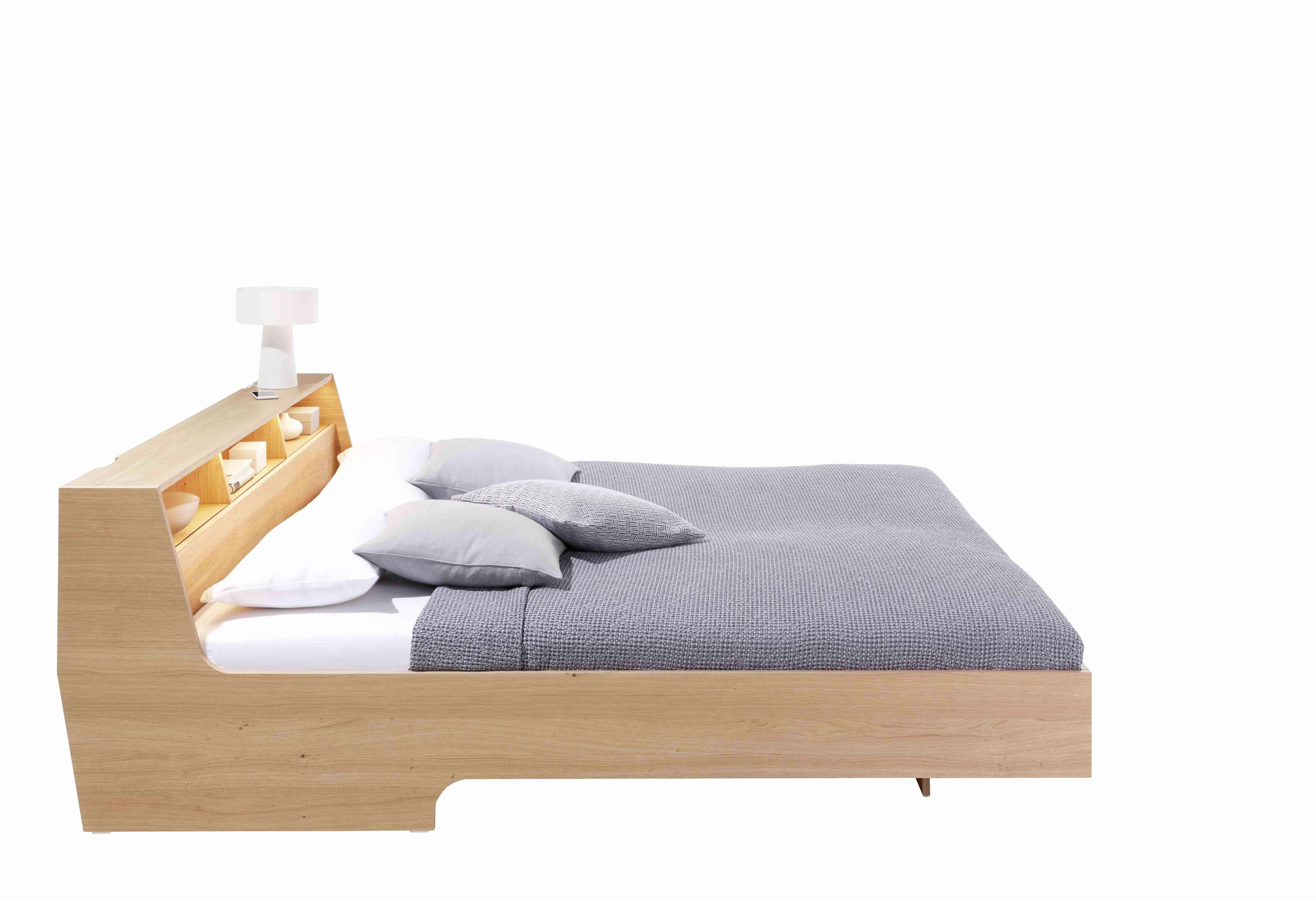 Welche Matratze Ist Die Beste Fresh Welche Matratze Ist Die Beste Einzig Roller Matratzen 140