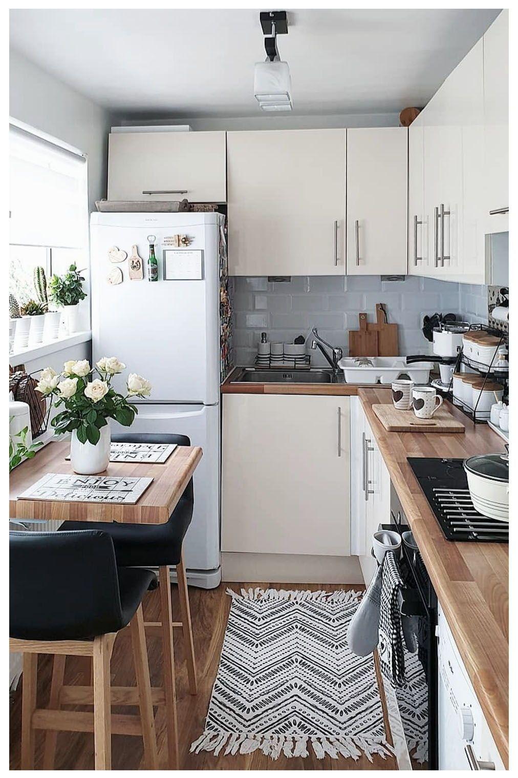Pin On Kitchen Inspiration Photos