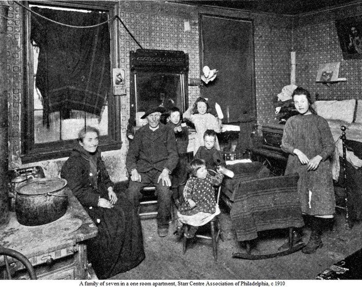 tenements chicago winter 1894 - Google Search   Chicago ...