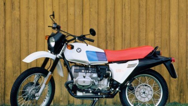 BMW_R80GS_Paris-Dakar