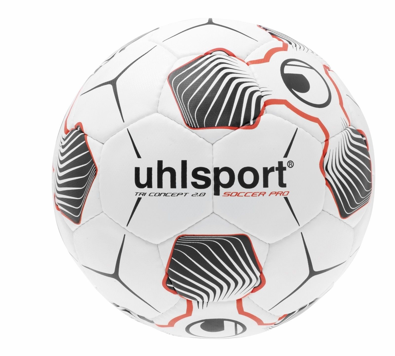 Sku 1001589014 34 95 Uhlsport Soccer Shipping Weight 0 5000kg