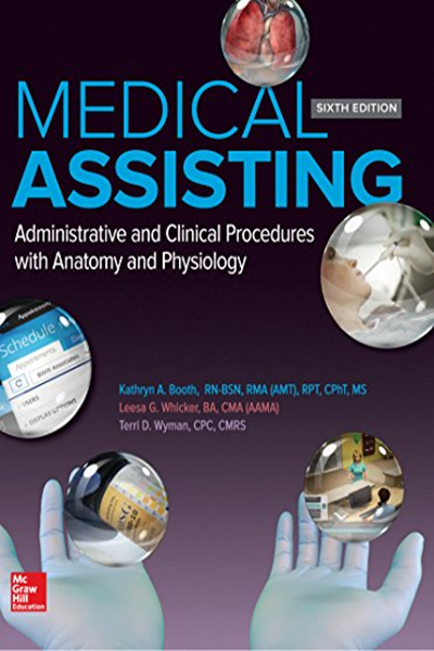 Human Physiology Concepts And Clinical Applications