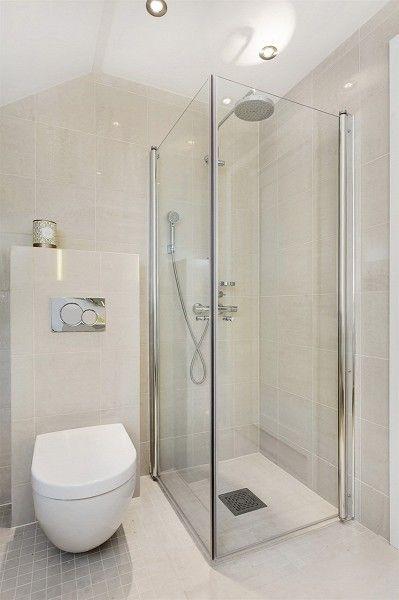 klein fein und absolut komfortabel ideal fr bequemes wohnen im alter komfort - Duschkabine Badewanne Mehr Praktisch Und Komfortabel