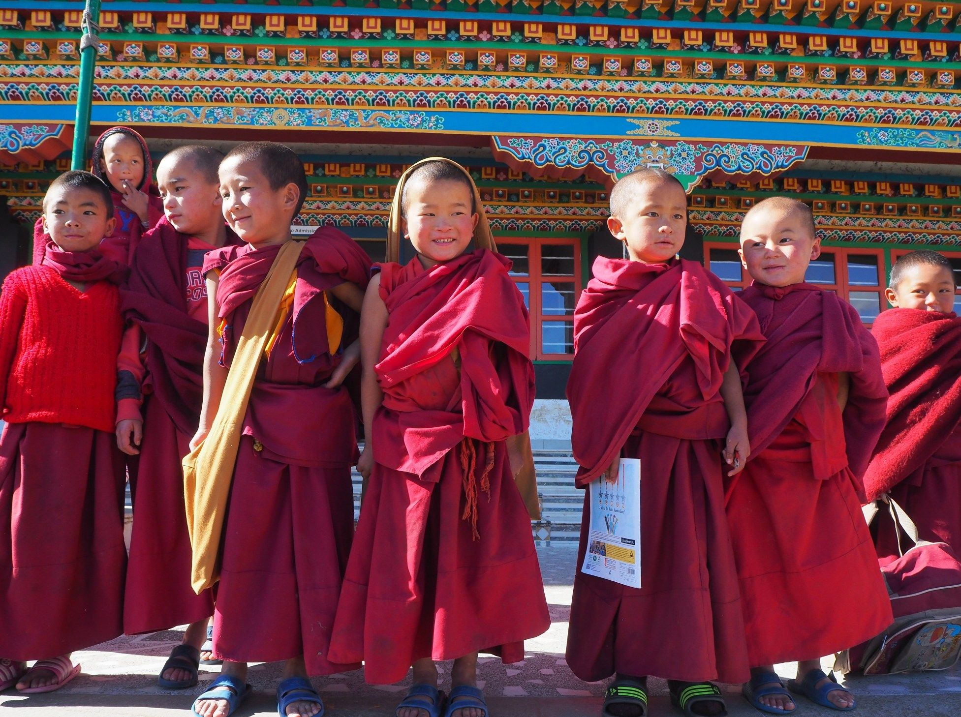 The Ultimate Tawang Travel Guide with 11 Awesome Reasons