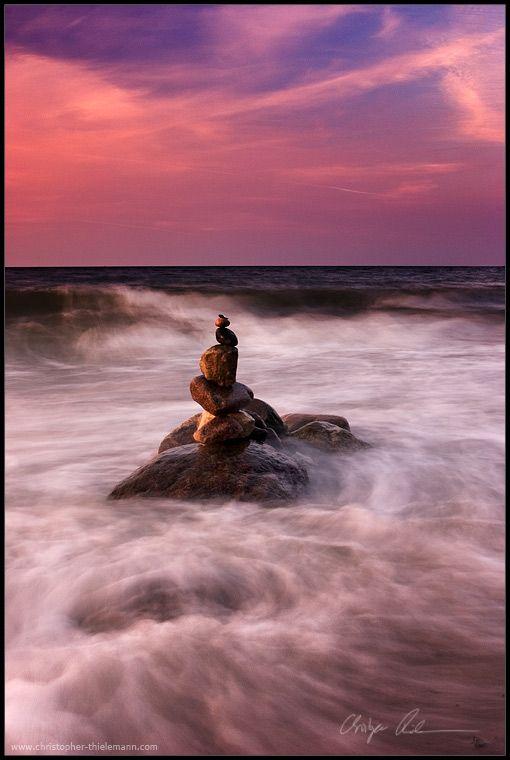 balance by ~fotowelle