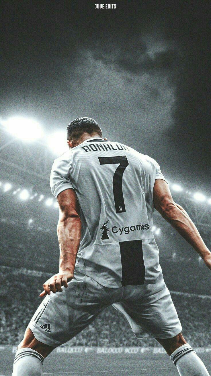 Sccer Ronaldo Cristiano Ronaldo Wallpapers Cristiano